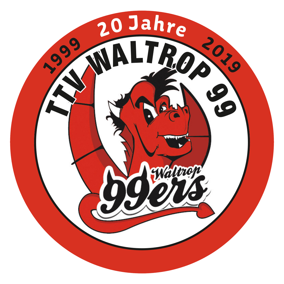 TTV Waltrop 99