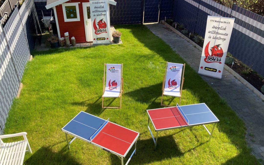 """Turnierserie """"2. Moselbachpark-TT-Cup"""" wirft seine Schatten voraus"""